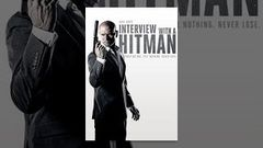 Full Movie English Hollywood | Interview With A Hitman | Action Movies Full 2016