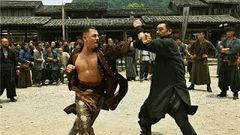 Hot Action Movies 2016 Full Movie English Hollywood - New Action Adventure Movies 2016