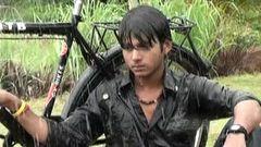Tamil Romantic Full Movie Online - Devadasi