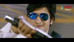 Latest Telugu Heros Full Movie | 2019 Latest Telugu Movies | Latest Telugu Full Movies