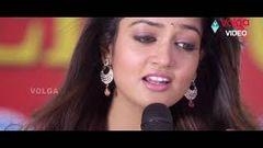 Aadi Super Hit Telugu Full Movie | Aadi Best Telugu Full Length Movie