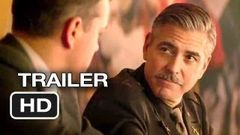 The Monuments Men (2013) Official Trailer Teaser Hollywood Movie [HD]