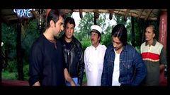 Maine Pyar Kiya Superhit Bhojpuri Full Movie Hot Monalisa Bhojpuri Full Film 2016