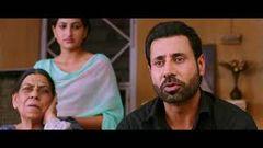 Abhinetri No 1 (Abhinetri) 2018 New Released Full Hindi Dubbed Movie | Tamannaah Bhatia Prabhudeva