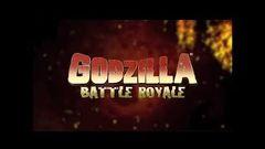GodZilla (2014) Hollywood Full Movie Watch Now Online