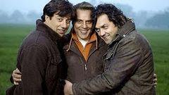 Hindi Full Movie 2013 Maine Payaar Kyun Kiya Part 1 2 BluRay 720p | Salman Khan Katrina K