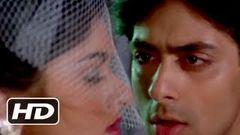 Mere Rang Mein - Salman Khan Bhagyashree - Maine Pyar Kiya - Superhit Romantic Song