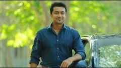Suriya Latest Tamil Full Movie - 2018 Tamil Full Movies - Suriya Latest Movies
