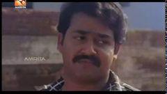 Doore Doore Oru Koodu Koottam: Full Length Malayalam Movie