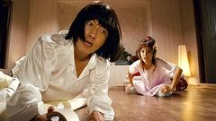 [ Comedy Movie 2007 ] 조폭 마누라 3 - My Wife Is A Gangster 3 Full Movie English Sub