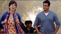 Hindi Dubbed Movies 2015 Kangana Ranaut Rajkummar Rao Latest Indian Comedy Movies Bollywood