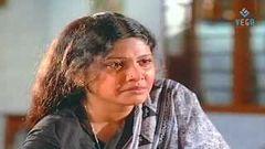 Rani Then - Tamil Full Movie