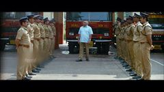 Fireman On Mission 2015 Malayalam Full Movie