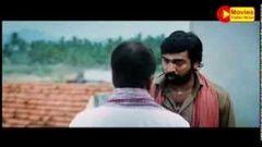Pannaiyarum Padminiyum - Full Movie | Vijay Sethupathy Jayaprakash
