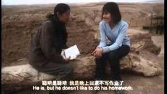 jet li new movie 2013-Two Big Man-English Subtitles