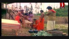 Vazhiyorakkazhchakal Malayalam Full Movie Online   Mohanlal Ambika Suresh Gopi