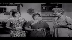 Nimirndhu Nill 1967 Tamil full Movie | JayamRavi, AmalaPaul | Tamil 2014 Movie