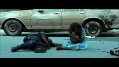 Scary - Thriller - Horror Movies 2014 Full Movie English Subtitles HD Hollywood
