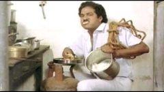 April 1 Vidudala Full Length Telugu Movie Rajendra Prasad Movies DVD rip