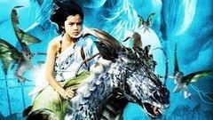 สุดสาคร [เต็มเรื่อง] - Legend of Sudsakorn [Full Movie]