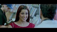 Full Punjabi Movie 2019 - New Punjabi Movie | Latest Punjabi Movies 2019 | Kumar Videos