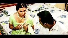 Tamil Full Movie 2015 MEERAVUDAN KRISHNA   Tamil Hot Movie 2015   Tamil New Movies 2015 Full Movie