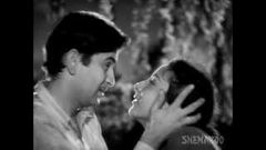 Barsaat - Part 5 Of 16 - Raj Kapoor - Nargis - Bollywood Old Movies