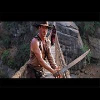 [Best Action Movies 2015] [New Action Movies 2014] Full Movie English Hollywood