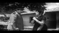 Anbikarangal 1965 Full Length Tamil Movie | Sivaji Ganesan Devika | Tamil HD Movies