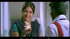 Tamil Super Hit Romance Film ஆல் தி பெஸ்ட் மரியா Super Hit Full Movie Video