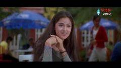 """Akkineni Family"" Telugu Latest Full Movie 2017 | Super Hit Movie 2017 TBC"