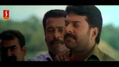 Malayalam Full Movie Release | Bus Conductor | Full Movie Full HD