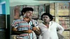 Veli - Satyaraj Bhaghyaraj Tamil Full Movie