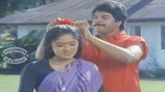 Malarum Kiliyum | Malayalam Full Movie | Mammootty | Menaka | Family Entertainer Movie