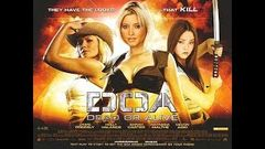 New Hollywood Full Movie Dead or Alive Hindi Dubbed