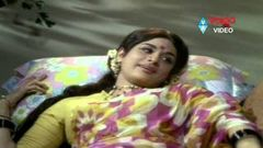 Manchi Vadu Full Length Telugu Movie
