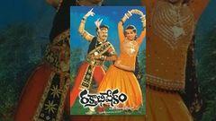 Rakthabhishekam - Latest Telugu Full Movie