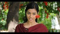 New Tamil Full Movie Latest Upload Tamil Online Movie Super Hit Romantic Comedy Tamil Movie HD