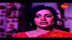Digvijayam Full Malayalam Movie 1980 | Prem Nazir, Srividya | Malayalam Latest Movies 2015