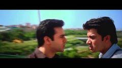 o teri 2014 hindi full movie