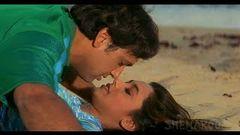 Hadh Kar DI Aapne Part 8 of 9 Full Bollywood Hindi Movie - Rani Mukharji Govinda
