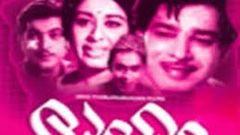 Daham | Full Malayalam Movie | Sathyan Sheela