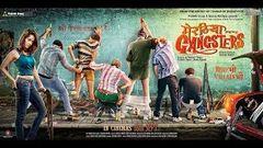 Gangs of wassepur1 full hd hindi movie