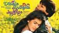 Bollywood& 039;s Top 10 Films Of 90s - Latest Bollywood News