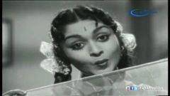Aadi perukku old tamil full movie
