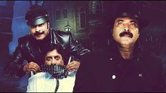 Malayalam Full Movie MELVILASAM - malayalam full movie 2015 coming soon - 2015 upload