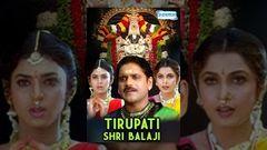 Jai Ho 2 South Hindi Dubbed Movies 2015 | Nagarjuna Prakash Raj Sana Khan