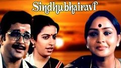 Sindhu Bhairavi (1985) - Watch Free Full Length Tamil Movie Online