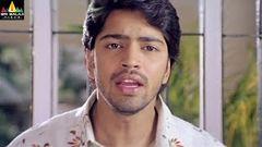 Kathi Kantha Rao Full Telugu Comedy Movie