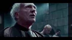 Vikingdom Full Movie English - New Hollywood Full Movies 2016 - Best Action Movies English HD